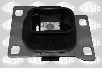 Support Moteur Ford Focus I 1 8 Tdci 115 115ch Berline 3
